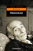 memorias (ebook)-9788490626436