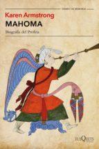 mahoma (ebook) karen armstrong 9788490664636
