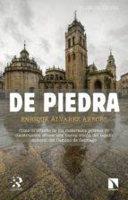 de piedra-enrique alvarez areces-9788490971536