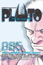 pluto 5 (nueva edicion)-naoki urasawa-9788491460336