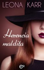 herencia maldita (ebook)-leona karr-9788491700036