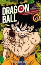 dragon ball color piccolo nº 04/04 akira toriyama 9788491731436