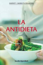 la antidieta-marilyn diamond-harvey diamond-9788492516636