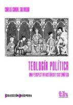 El libro de Teologia politica. una perspectiva historica y sistematica autor ANTONIO MARTIN DOMINGUEZ DOC!