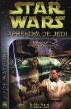star wars. el pasado oculto-jude watson-9788495070036