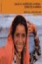 detras de la mirada: viaje al norte de la india artur isal 9788496806436