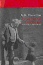 lo que esta mal en el mundo-g.k. chesterton-9788496834736