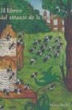 el librito del amante de la miel-mavis budd-9788497163736