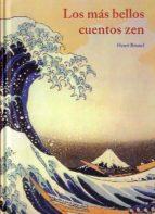 los mas bellos cuentos zen-henri brunel-9788497165136