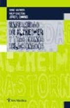 enfermedad de alzheimer y trastornos relacionados-serge gauthier-9788497511636