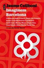 imaginem barcelona-jaume collboni-9788498094336