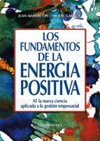 fundamentos de la energia positiva, los-juan manuel opi-9788498423136