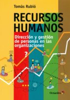 recursos humanos-tomas rubio-9788499218236