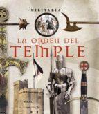 la orden del temple enric balasch blanch 9788499283036