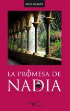la promesa de nadia (ebook)-asun gargui-9788499491936