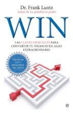 win-frank luntz-9788499703336