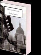 diari di guerra-george orwell-9788804570936