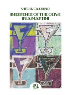 in defence of the olive in a martini (ebook) 9788827527436