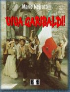 viva garibaldi! (ebook)-9788866904236