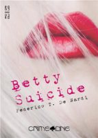betty suicide (ebook)-9788871636436