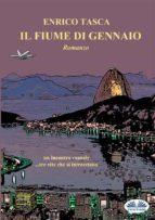 il fiume di gennaio (ebook) 9788873043836
