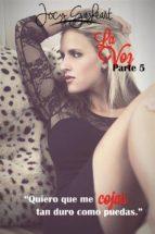 la voz - parte 5 (ebook)-9788892544536