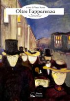 oltre l'apparenza (ebook)-9788893780636