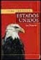 estados unidos: la historia-paul johnson-9789501521436
