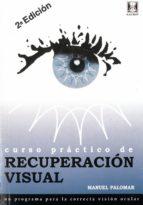 curso practico de recuperacion visual manuel palomar 9789871758036