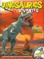 Descargar libros japoneses Dinosaurios vivientes