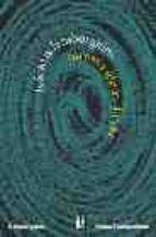 carroña ultima forma leonidas lamborghini 9789879396636