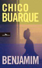 benjamim (ebook)-chico buarque-9789896653736