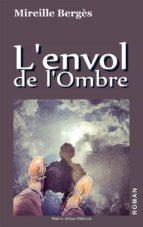 l'envol de l'ombre (ebook) 9791094243336