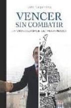 vencer sin combatir (ebook)-sato nagashima-9788420304823