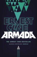 armada-ernest cline-9780099586746