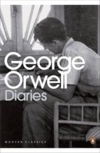 the orwell diaries george orwell 9780141191546