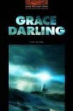 grace darling (stage 2)-tim vicary-9780194229746