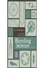 bycicling science (3rd ed.)-david gordon wilson-9780262731546
