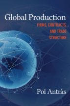 global production (ebook)-pol antràs-9781400873746