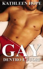 gay: dentro e fuori (ebook) 9781547500246