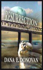 resurrección (ebook)-9781547501946