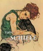 egon schiele (ebook)-esther selsdon-jeanette zwingenberger-9781783102846