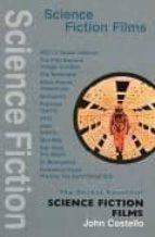 The pocket essentials: science fiction films Lee libros en línea gratis