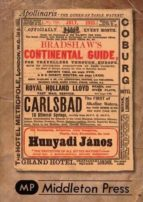 bradshaw s continential railway guide july 1913 9781908174246