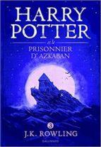 harry potter et le prisonnier d azkaban j.k. rowling 9782070624546
