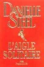 Archivo de descarga gratuita de libros electrónicos Aigle solitaire