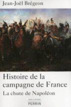 Histoire campagne de france Descargar libros en iphone kindle