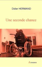 une seconde chance (ebook)-9782511040546