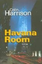 Havana room Error de descarga del libro de Google