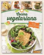 cocina vegetariana-9783625005346